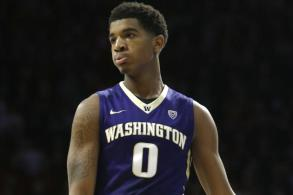 Marquese Chriss BleacherReport